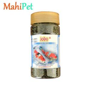 جوبو Koi Fish