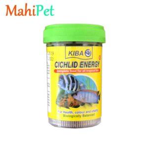 کیبا Cichlid Energy