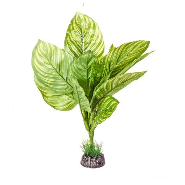 گیاه مصنوعی آکواریوم کد 180339