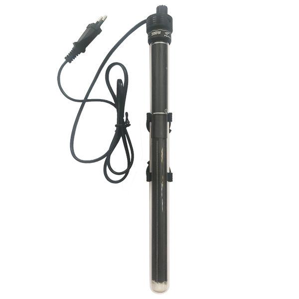 بخاری آکواریوم پریها مدل HA-200