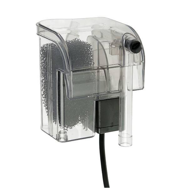 فیلتر آکواریوم مدل XL-850