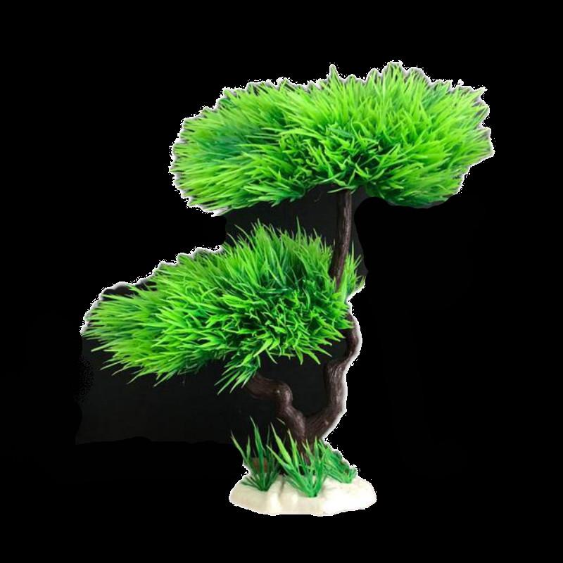 گیاه مصنوعی 120523