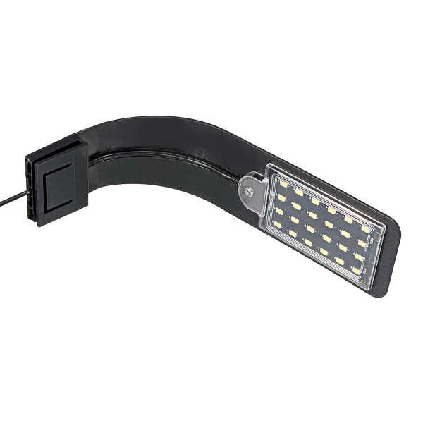 لامپ ال ای دی آکواریوم مدل x5-m