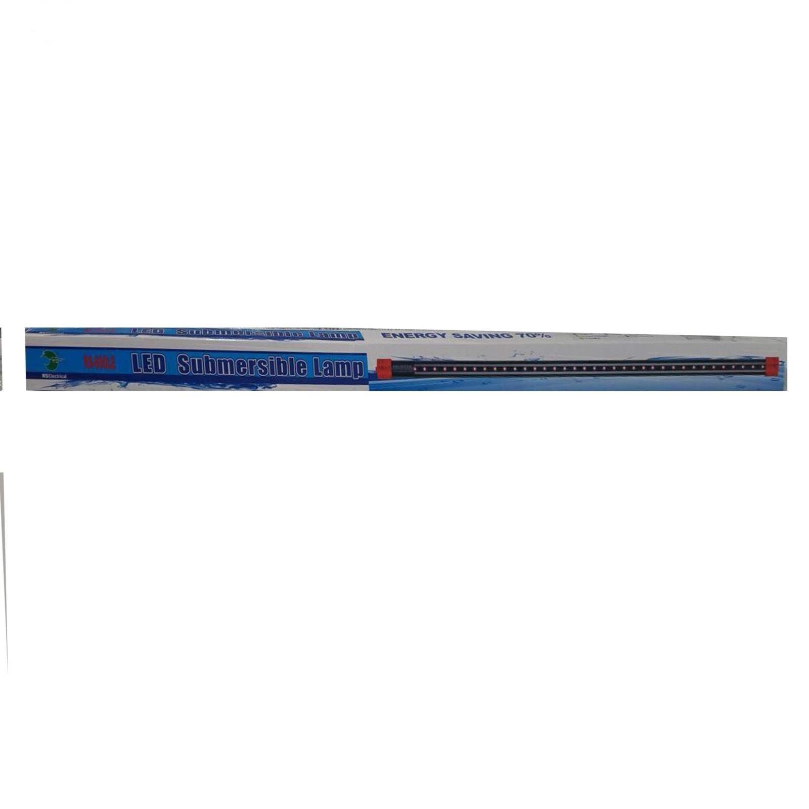 لامپ ال ای دی آکواریوم مدل RS-500LE