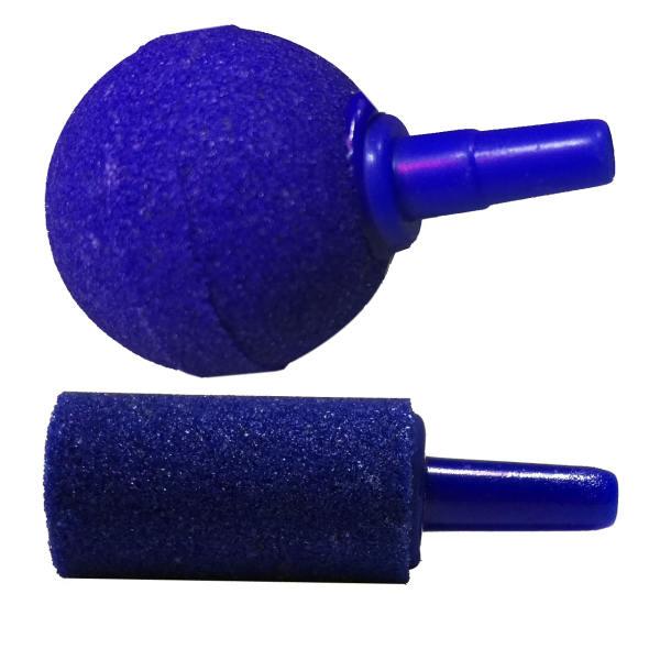 سنگ هوای آکواریوم کوچک مدل A7 بسته دو عددی