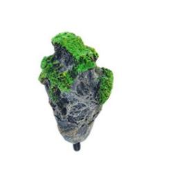 صخره دکور آکواریومی دوفین مدل (FLOATING ROCK U780(S