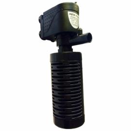 فیلتر داخلی آکواریوم آکوا مدل AF-1400A