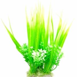 گیاه آکواریوم سوروم مدل 2111
