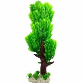 گیاه آکواریوم سوروم مدل 11464