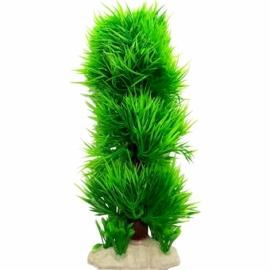 گیاه آکواریوم سوروم مدل 30363