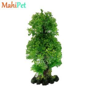 درختچه مصنوعی آکواریوم کد 53
