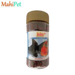 غذای ماهی جوبو GOLD FISH