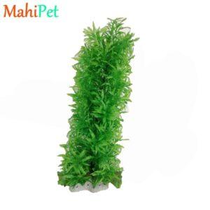 گیاه مصنوعی آکواریوم کد 1305