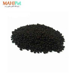 خاک پلنت مدل نیچر پرمیوم کد N2 وزن 250 گرم