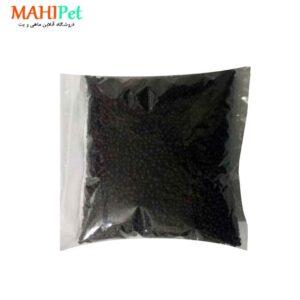 خاک پلنت کد S800 وزن 800 گرم