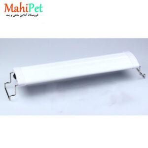 لامپ LED سوبو مدل AL-600P